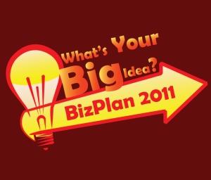 BizPlan 2011